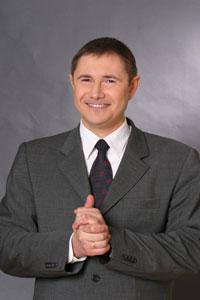 Илья Агладзе